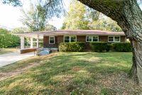 Home for sale: 18 W. Bel Air Blvd., Clarksville, TN 37042