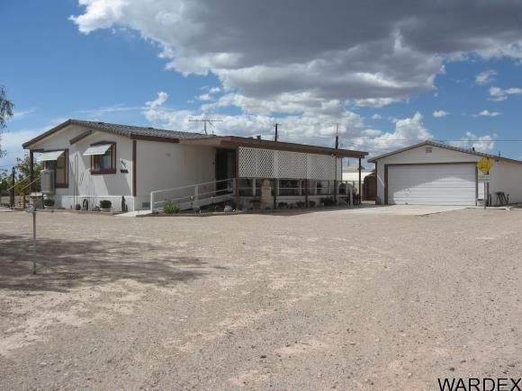 4871 E. Sand Bar Dr., Topock, AZ 86436 Photo 2