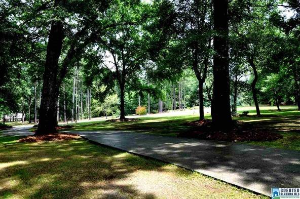 1015 River Oaks Dr., Cropwell, AL 35054 Photo 52