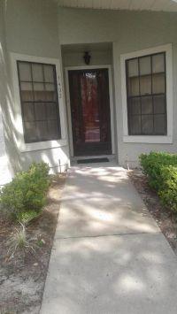 Home for sale: 1701 S.E. 24 Rd., Ocala, FL 34471