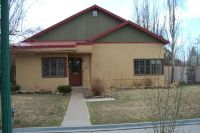Home for sale: 416 N. Main St., Gunnison, CO 81230