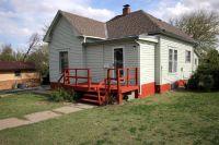 Home for sale: 304 East 16th St., Ellis, KS 67637