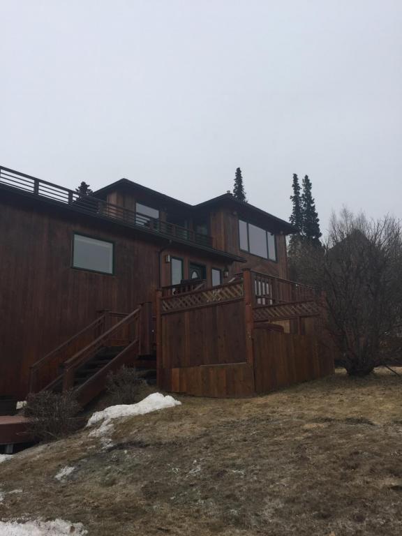 16841 Ransom Ridge Rd., Anchorage, AK 99516 Photo 45