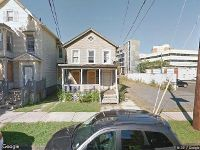 Home for sale: New, New Brunswick, NJ 08901