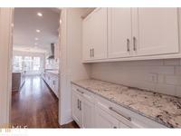 Home for sale: 1549 Milowyn Pl., Brookhaven, GA 30319