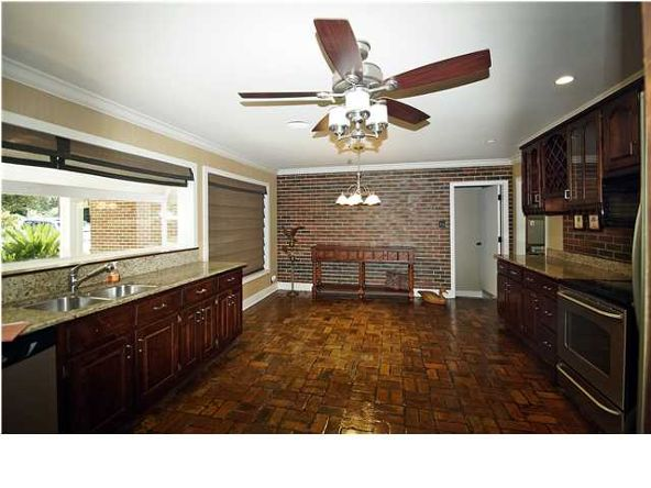 2050 Point Legere Rd., Mobile, AL 36605 Photo 11