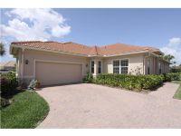 Home for sale: 13097 Creekside Ln., Port Charlotte, FL 33953