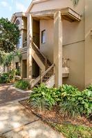 Home for sale: 1743 Lake Cypress Dr. 1704, Safety Harbor, FL 34695