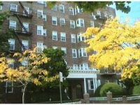 Home for sale: 1500 Ocean Parkway, Brooklyn, NY 11230