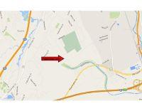 Home for sale: 71 Curtis St., Auburn, MA 01501