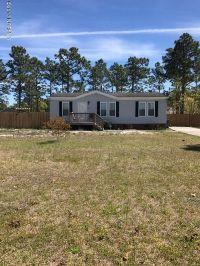 Home for sale: 1359 Quail Ridge Loop N.E., Leland, NC 28451