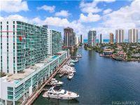 Home for sale: 400 Sunny Isles Blvd. # 1801, Sunny Isles Beach, FL 33160