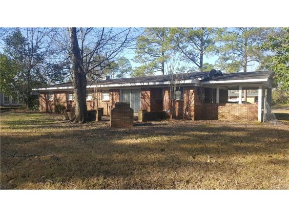 2633 Ashlawn Dr., Montgomery, AL 36111 Photo 10