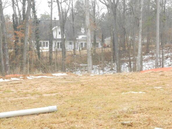 1277 Sullivan Cir., Jonesboro, AR 72404 Photo 11