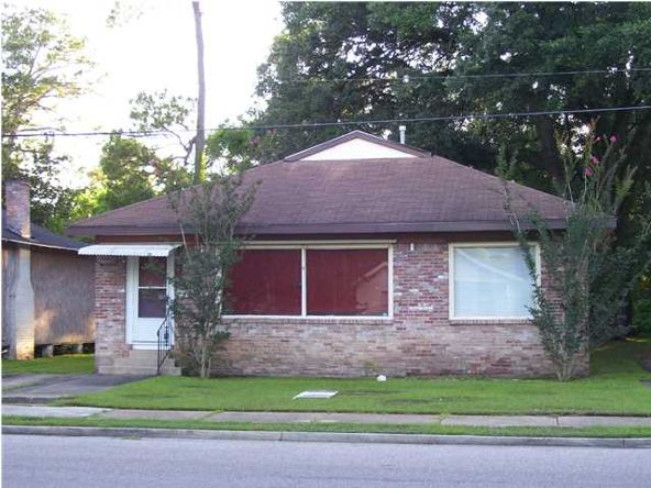 506 Holcombe Ave., Mobile, AL 36606 Photo 2