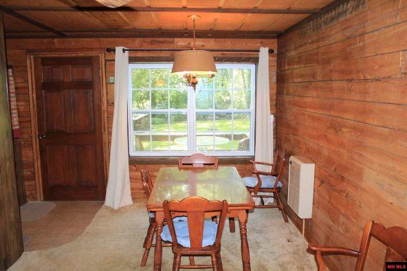 990 Jason Cir., Lakeview, AR 72642 Photo 12