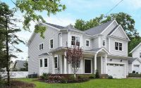 Home for sale: 776 Austin St., Westfield, NJ 07090
