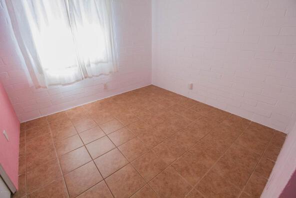 2343 E. Parkside, Tucson, AZ 85713 Photo 10
