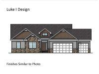 Home for sale: 1833 Falcon Dr., Polk City, IA 50226