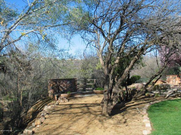 12431 Caballo Terrace, Mayer, AZ 86333 Photo 39