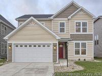 Home for sale: 408 Corey Ln., Champaign, IL 61822
