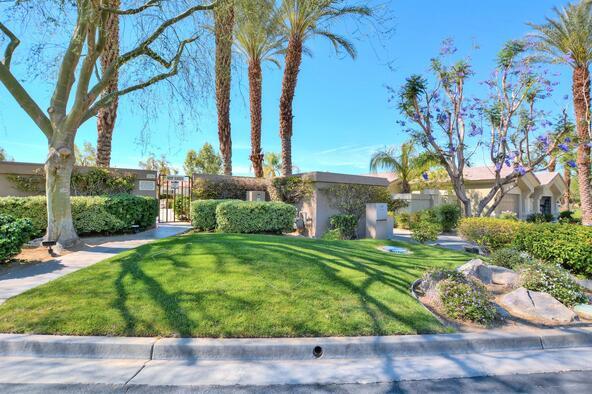 937 Box Canyon, Palm Desert, CA 92211 Photo 25