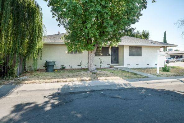 7409 Salford St., Sacramento, CA 95822 Photo 1