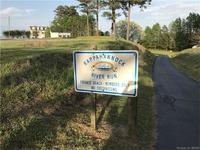 Home for sale: 0 Glebe Landing Rd., Center Cross, VA 22437