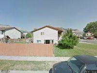 Home for sale: 450, Ogden, UT 84414