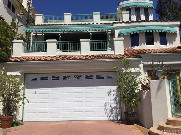 1050 Skyline Dr., Laguna Beach, CA 92651 Photo 1