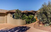 Home for sale: 2385 Mule Deer Rd., Sedona, AZ 86336
