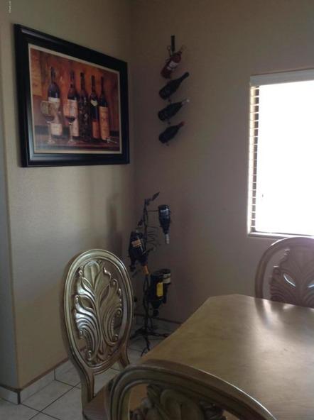 30820 N. 211 Avenue, Wittmann, AZ 85361 Photo 11