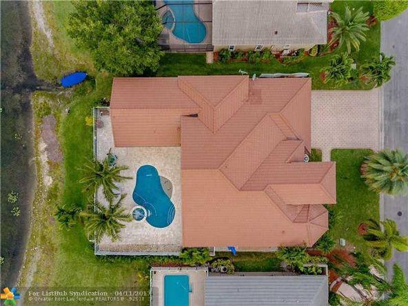 8319 N.W. 43rd St., Coral Springs, FL 33065 Photo 3