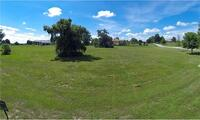 Home for sale: 7 Stonelake Ranch Blvd. Lot 132, Thonotosassa, FL 33592