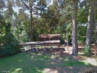 Home for sale: College, Plain Dealing, LA 71064