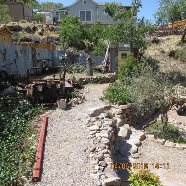 5 Spring Canyon, Bisbee, AZ 85603 Photo 33