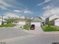 Home for sale: Cascade, Springdale, AR 72764