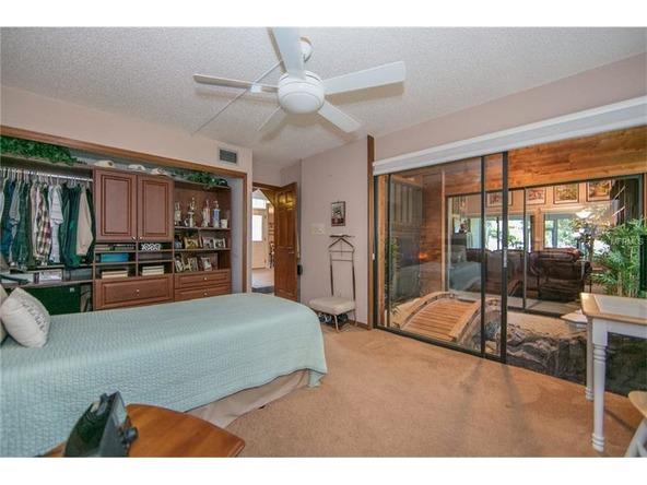 153 Harrogate Pl., Longwood, FL 32779 Photo 9