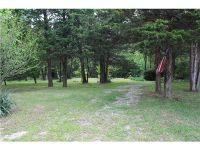 Home for sale: 5318 Summerset Ln., De Soto, MO 63020