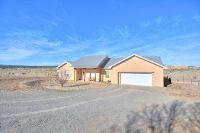 Home for sale: 59 Serrania Dr., Edgewood, NM 87015