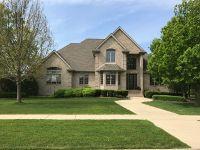 Home for sale: 1050 Medoc St., Bourbonnais, IL 60914