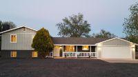Home for sale: 25 S. 100 West, Taylor, AZ 85939