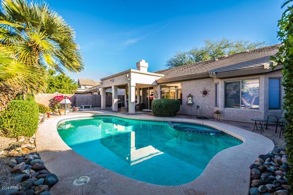 6504 E. Nisbet Rd., Scottsdale, AZ 85254 Photo 21