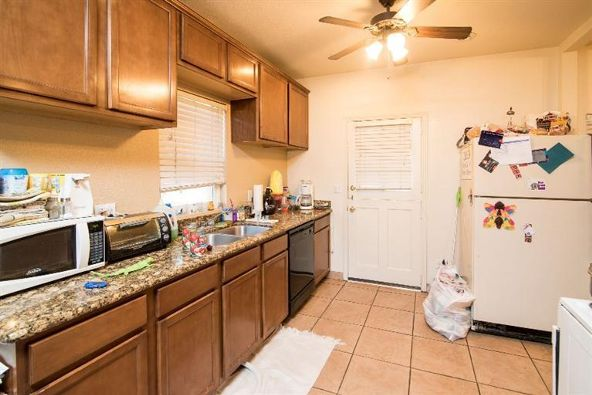 1533 N. Ferger Ave., Fresno, CA 93728 Photo 4