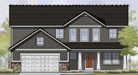 Home for sale: 8525 Sunnyview S.E., Caledonia, MI 49316
