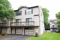 Home for sale: Crest St. # B11, West Haven, CT 06516