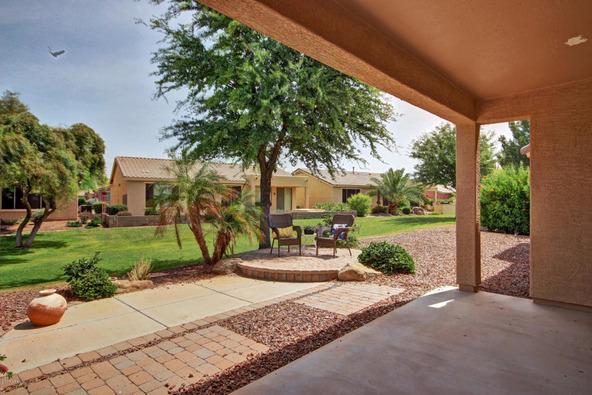 42416 W. Heavenly Pl., Maricopa, AZ 85138 Photo 26
