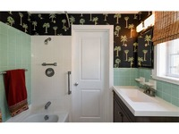 Home for sale: 683 Avenida del Norte, Sarasota, FL 34242