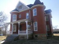 Home for sale: 300 Washington St., McLeansboro, IL 62859