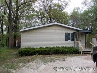 Home for sale: 107 Planter Rd., Sunrise Beach, MO 65079